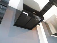 Aluminum Burring Filter for Range Hoods for Residential Use