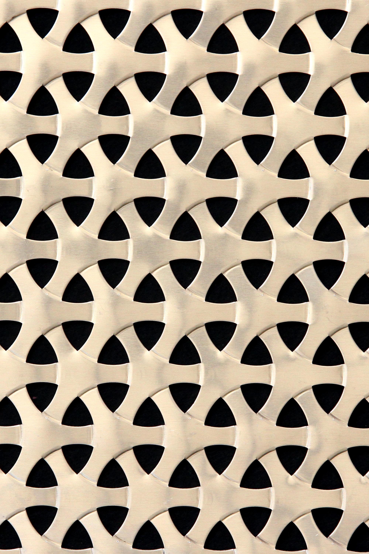 19.48正三角形R25付×33.56P(60°)編目