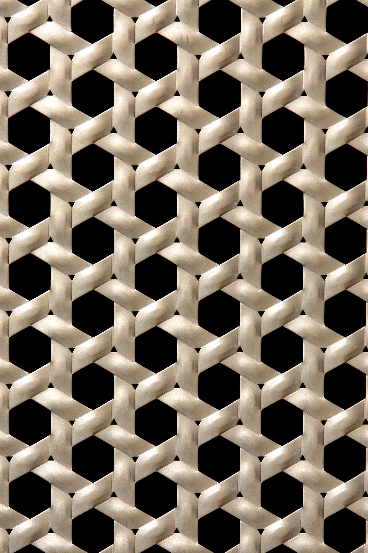24.0六角×36P(60°)カゴ目