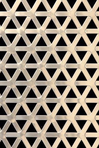 19.48正三角形×33.56P(60°)編目